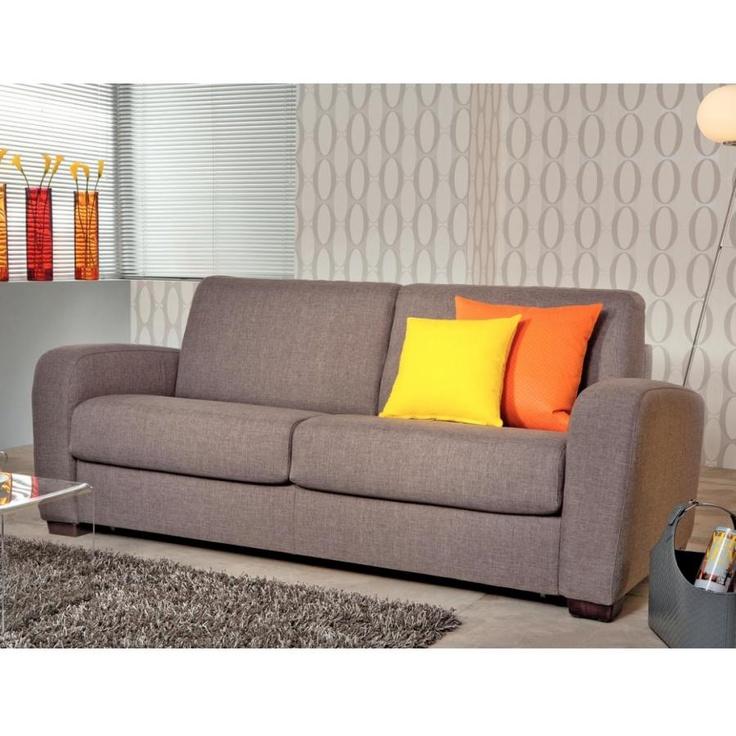 Best kika bietet moderne M bel f rs Wohnzimmer Schlafzimmer und B ro Sofas Boxspringbetten und Regale jetzt online kaufen