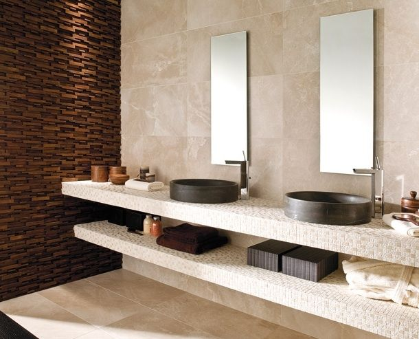 162 best images about porcelanosa on pinterest mosaics contemporary bathrooms and modern for Porcelanosa tiles