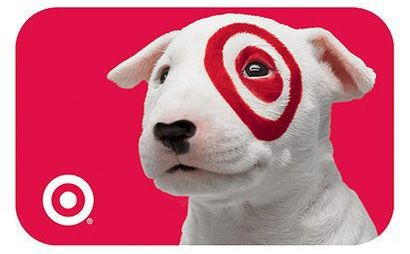 Win a Target Gift Card from MyBargainBuddy.com by telling me what deal you liked best this week!