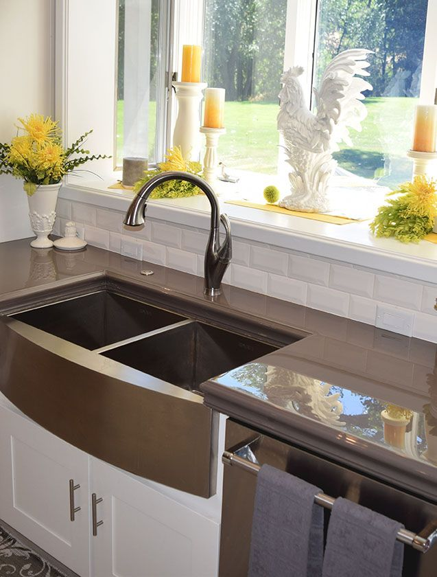 25 Best Ideas About Epoxy Countertop On Pinterest