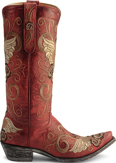 Like these ones too!  Country Outfitter is AWESOME....  HotWomens Clothes.com