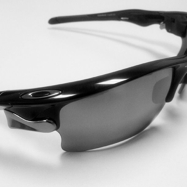 oakley sunglasses cincinnati  oakley fast jacket xl sunglasses.
