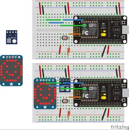 Img furthermore Image X besides Taz Inter E moreover  likewise M Audio K Disassemble Mg. on arduino midi controller diy