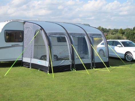 When you are enjoying your camping program, you may have to be certain with the quality of your tents and other accessories. It is always better to use the products that are made with air structures.
