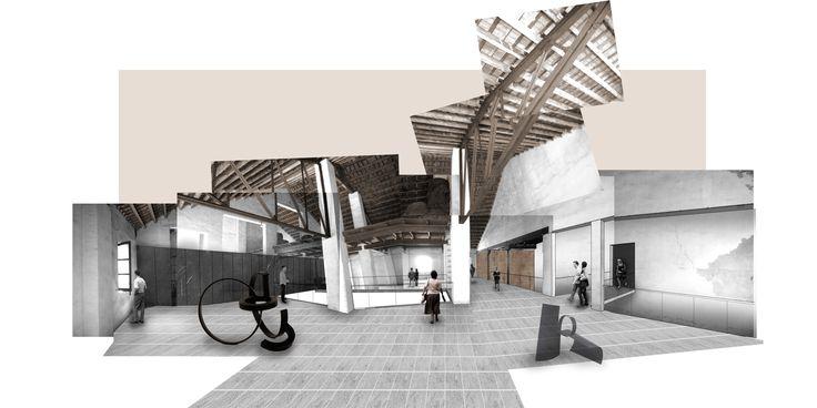 19.interior_molino