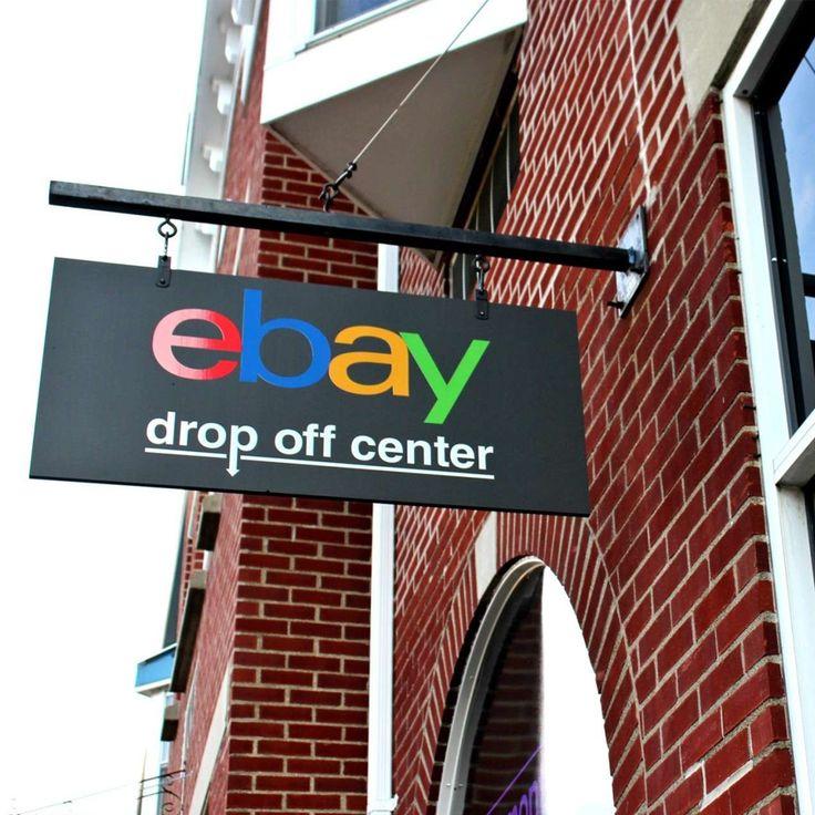Zapraszamy wszystkie firmy zainteresowane wejściem na rynek niemiecki do kontaktu z nami! Zajmiemy się kompleksową obsługą serwisu eBay za pośrednictwem którego dotrą Państwo ze swoją ofertą do tysięcy niemieckich klientów :)  📱 792 817 241 📩 biuro@e-prom.com.pl http://e-prom.com.pl  #ebay #obsługaebay #sprzedażnaebay #rynekniemiecki #marketing