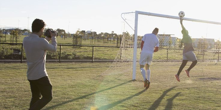 How to Shoot Your Own Sports Team Promo Video  https://www.themeboy.com/blog/sports-team-videos/?utm_campaign=coschedule&utm_source=pinterest&utm_medium=ThemeBoy&utm_content=Sports%20Team%20Videos%20-%20How%20and%20Why%20to%20Create%20Your%20Own