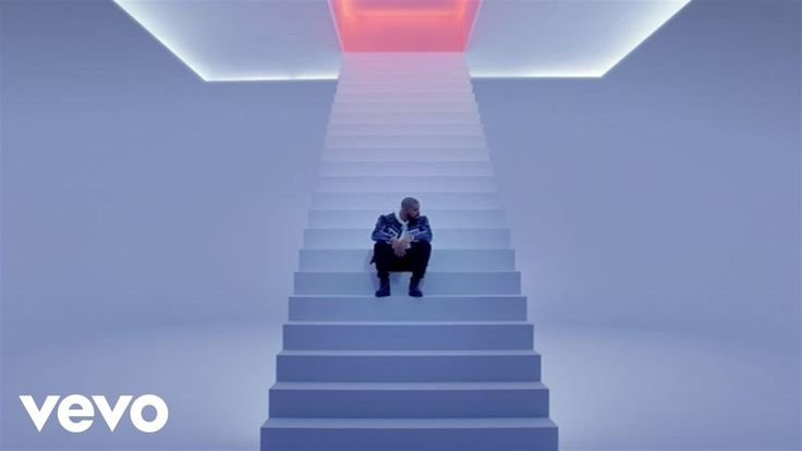 Hotline Bling (Official Video) Available for download here…