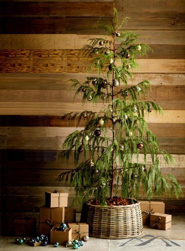 1000 Images About Modern Mountain Christmas Decor On