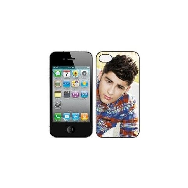 the best iphone 395 best 1d iphone cases 6524