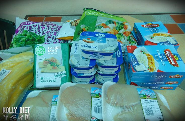 #shopping #food #healthy #kolly #diet