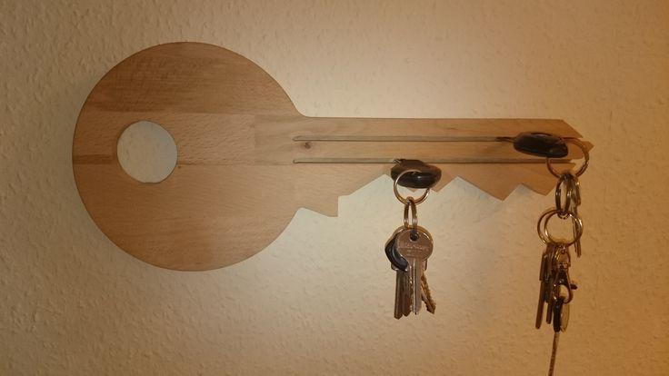 Mer enn 25 bra ideer om Leimholz buche på Pinterest - küchenarbeitsplatte buche massiv