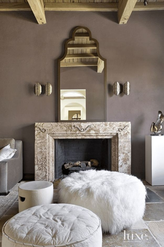 1000+ Ideas About Taupe Living Room On Pinterest