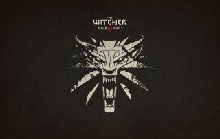 Videogiochi: Secondo #Andrzej #Sapkowski il successo di The Witcher 3 ha danneggiato i libri (link: http://ift.tt/2e1lpUU )