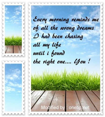 download best good morning text messages for my girlfriend ,download best good morning phrases for my girlfriend,download best good morning wordings for my girlfriend :http://www.onetip.net/wonderful-good-morning-messages-for-my-girlfriend/