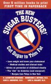http://lowcarbdiets.about.com/od/sugarbusters/a/sugarbustrlists.htm