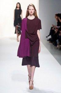 Hüseyin Çağlayan Paris'teydi - Sevgili Moda - Kadın - Moda, Magazin, Güzellik, İlişkiler, Kariyer