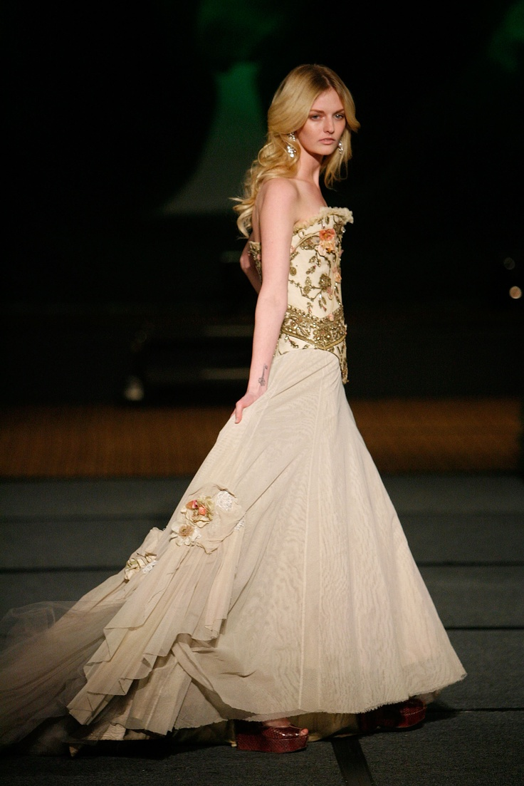 Maggie norris couture fashion 59