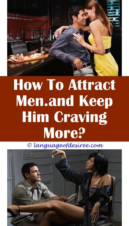when should start dating after divorce