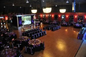 1000 Images About Private Event Party Venues Dallas Tx