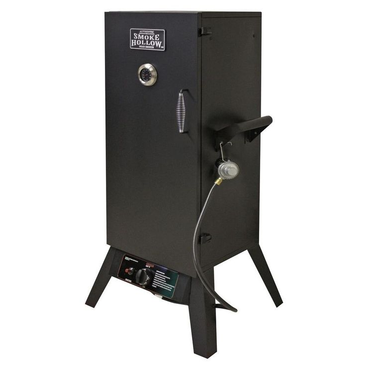 Best 25 gas smokers ideas on pinterest wood smokers electric meat smokers and wood chips for - Cucine a gas black friday ...
