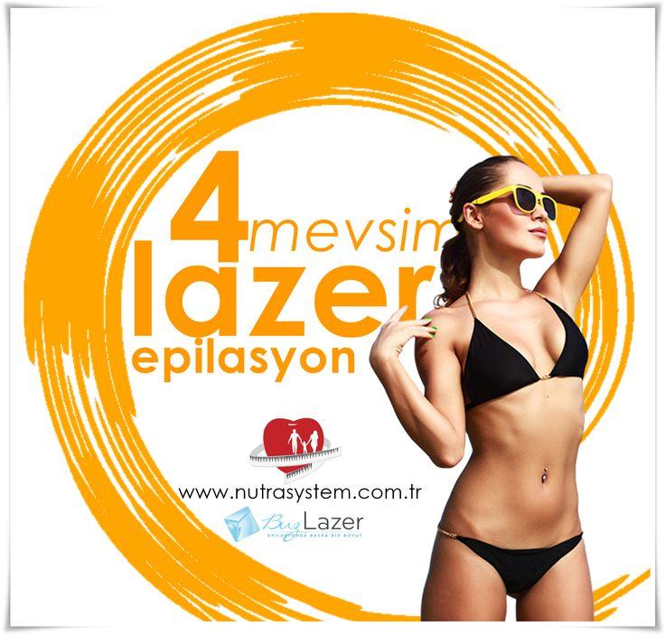 Buz lazerler diğer lazerlerden daha derine inerler. Bu nedenle derin yerleşim gösteren kıllarda daha etkin tedavi, ütüleme tekniği ile de kolaylık sağlarlar.  http://www.nutrasystem.com.tr/izmir-buz-lazer-epilasyon-izmir-alexandrite-lazer-epilasyon-izmir-lazer-epilasyon-erkek-lazer-epilasyon/