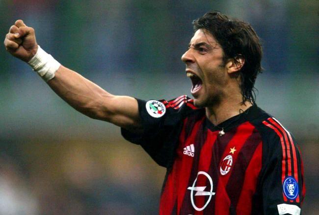 Manuel Rui Costa ~ AC Milan Update,Berita indonesia ac milan Live Streaming,ac milan transfer rumors,ac milan rooster