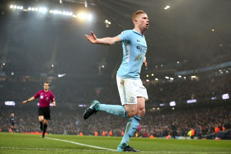EPL Fixtures: Newcastle v Manchester City - injury news, kick-off time, form guide & betting odds Pep Guardiola's runaway EPL leaders are braving the north east cold at St James' Park on Wednesday night, with their amazing winning run intact. https://www.thesouthafrican.com/epl-fixtures-newcastle-v-manchester-city-injury-news-kick-off-time-form-guide-betting-odds/