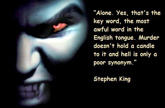 vampire quotes vampire quotes quotes to live by