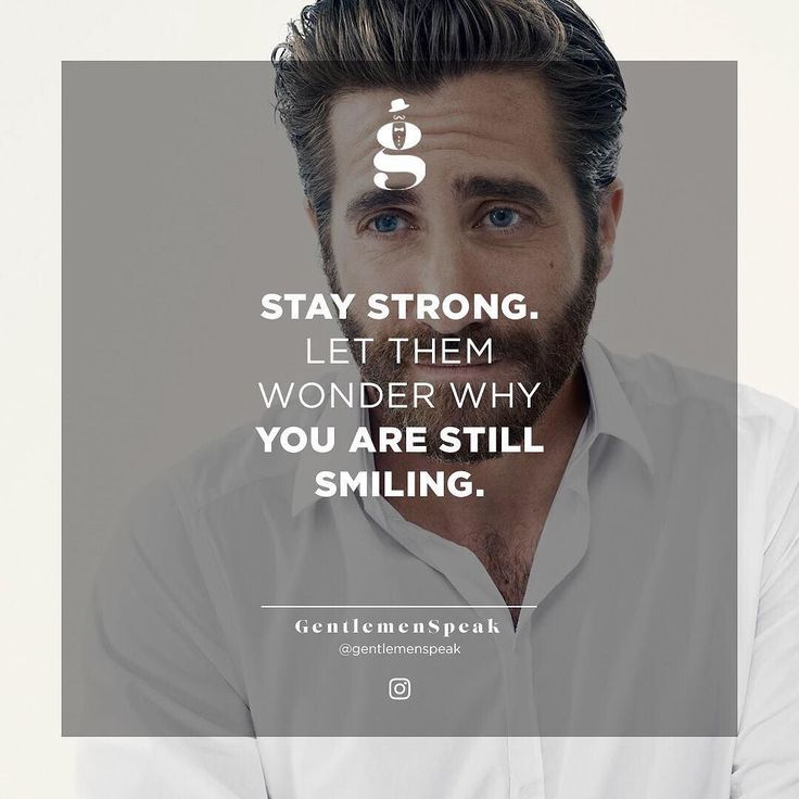 Keep Smiling Quotes: Best 25+ Keep Smiling Quotes Ideas On Pinterest