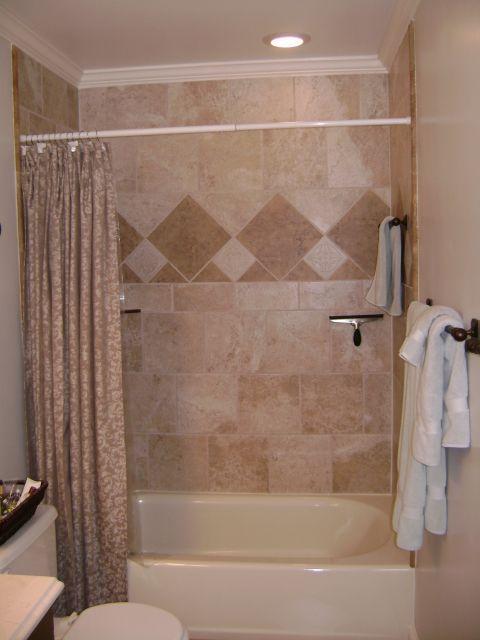 Bathroom Renovation Galway 53 best master bathroom ideas images on pinterest | bathroom ideas