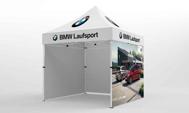 Service-Pavillon 3x3 BMW Laufsport Service-Pavillon 3×3 BMW Laufsport Seit 2011 ist BMW ein wichtiger Partner des Laufsports. Neben dem Titelsponsorship des BMW BERLIN-MARATHONS ist BMW auch Hauptsponsor und Automobilpartner aller großen Marathonveranstaltungen in Deutschland. Dazu gehören unter anderem auch der Haspa M... https://swissdisplay.de/produkt-portfolio/service-pavillon-3x3-bmw-laufsport