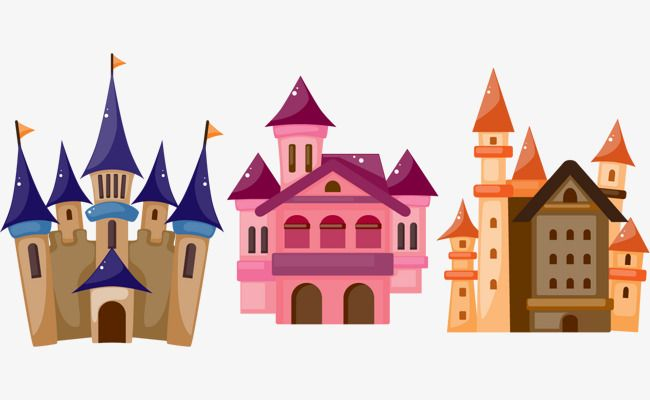 Cartoon Castle Png Vector Elements Cartoon Vector Castle Vector Cartoon Castle Png Transparent Clipart Image And Psd File For Free Download Castle Vector Castle Cartoon Cartoons Vector