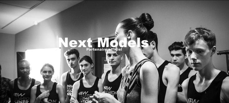 Graine de mode Agence Evenementielle #AgenceEvenementielle #evements #Concours #Mannequin #Newface #NewFaceGeneration #Candidats #Casting #nextmodel http://www.unegrainedemode.com/#!nfg/c1jl6