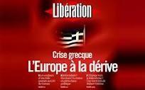 Ελλάδα εφημερίδα - Αναζήτηση Google