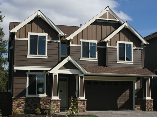 Pahlisch Homes New Home Exterior Watch Virtual Tours Of Pahlisch Homes Here  Http://