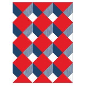 Fab.com | Temporary Wallpaper Wonders
