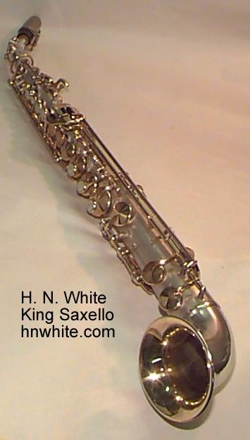 King Saxello | Saxophone art, Saxaphone, Sax man