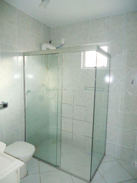 L. Fernando Imobiliária - Imóveis para venda e locação - apartamentos, casas, terrenos, salas comerciais, Blumenau, Joinville,…