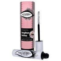 Magnifibres Brush-On False Lashes