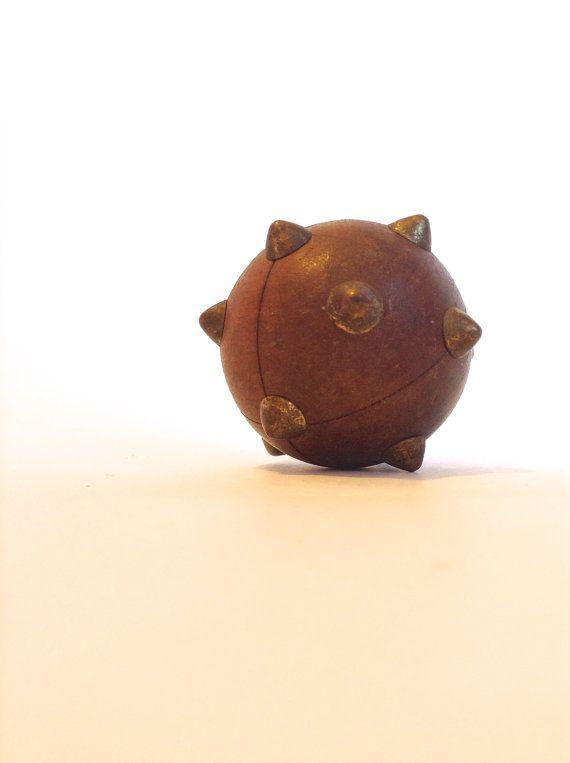 Mace ball £11.03