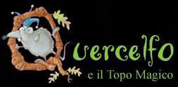 http://www.quercelfo.it/
