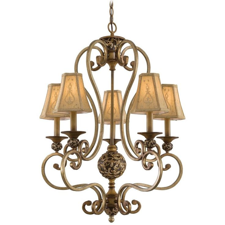 66 best lighting from lighting direct images on pinterest lighting view the minka lavery ml 1555 5 light 335 height 1 tier chandelier from the aloadofball Choice Image