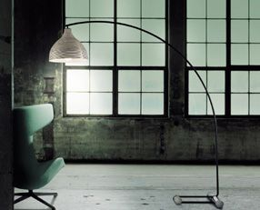 24 best images about Floor Lamps on Pinterest  Lighting inc