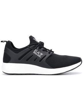 2fbeff8b1e802e Emporio Armani Ea7 low-top sneakers  sneakers