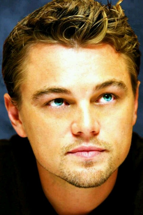 Leo DiCaprio: still my biggest crush and ideal man after 18 years