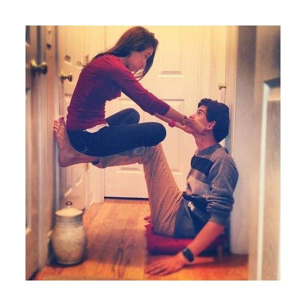 best 25 cute couples ideas on pinterest tumblr couples