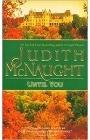 #6 Judith McNaught