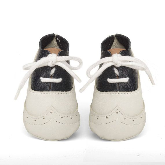 Baby shoe girl boy soft soled first months by lenfantbabyshoes