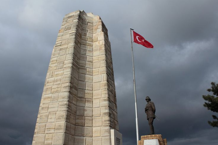 Gallipoli tours from Istanbul